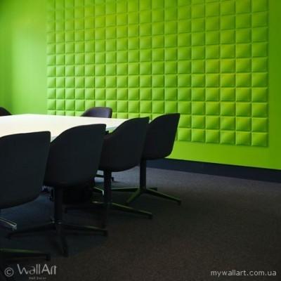 Дизайн інтер`еру офісу