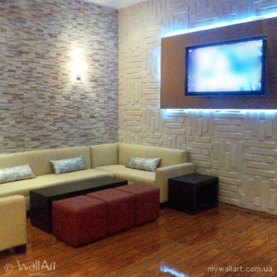 Melody - Lagos