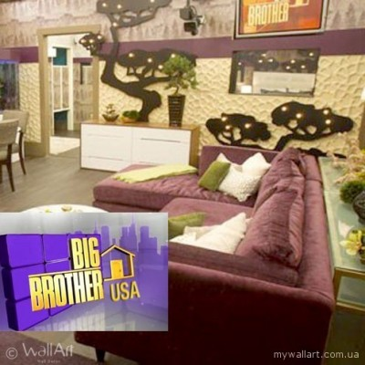 Big Brother - USA