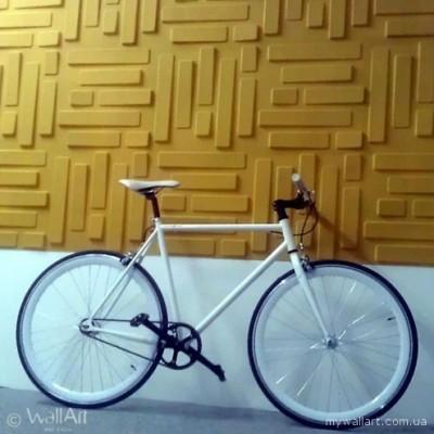 Bikestore - Italy