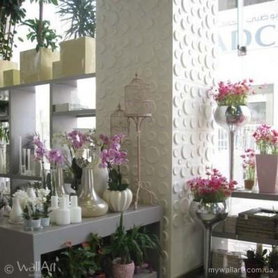 Shop - Abu Dhabi